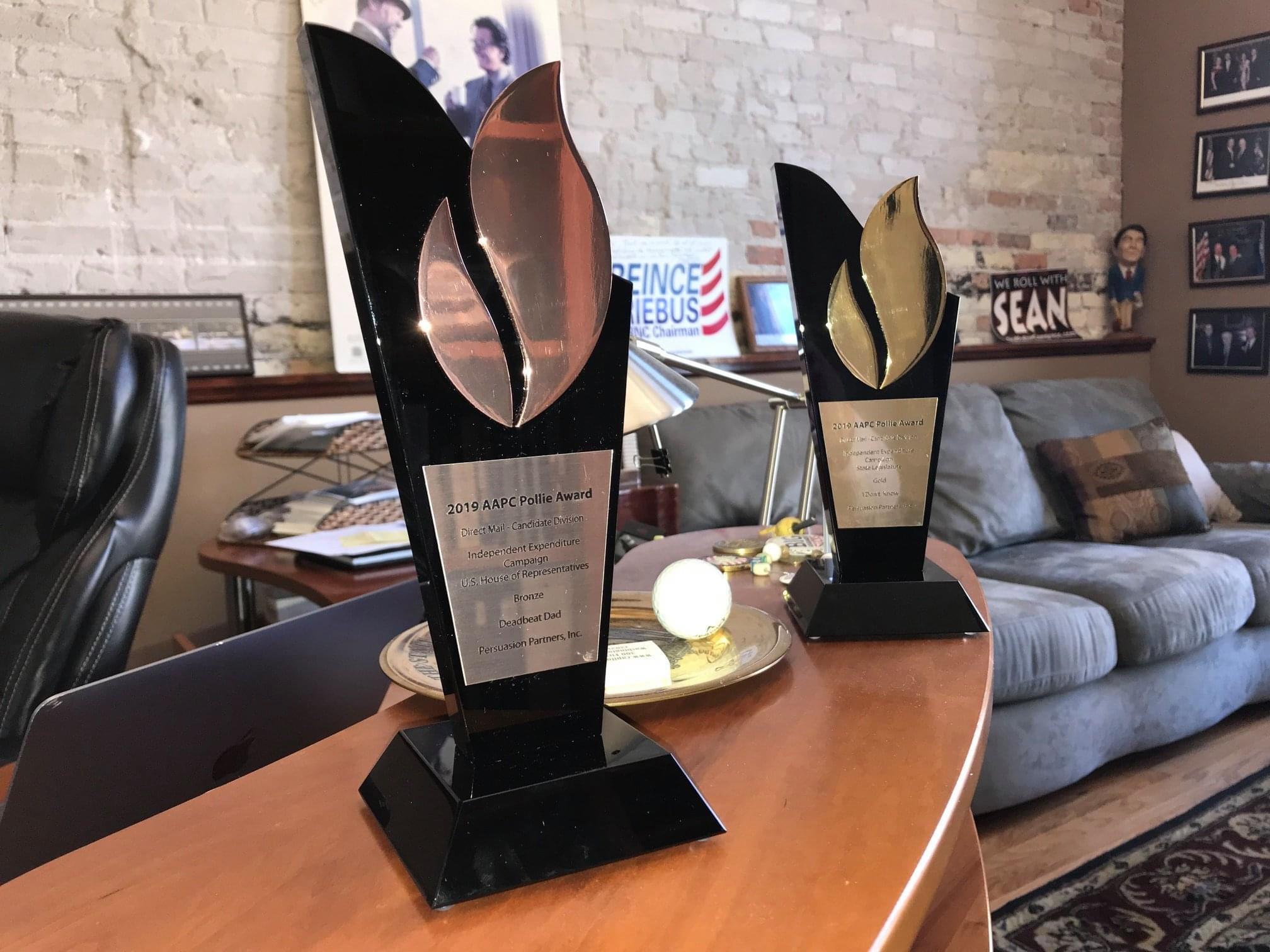 PPI Awards
