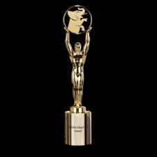 Goldie Award